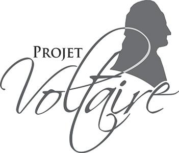 projet-voltaire