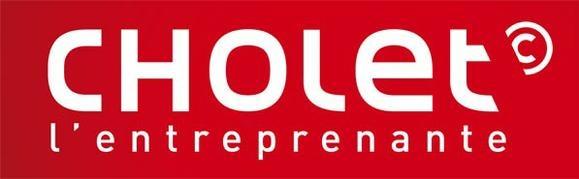 logo_Cholet