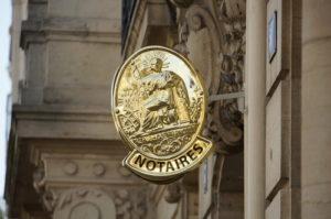 Première université des assistant(e)s du monde notarial
