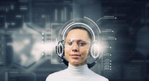 Lancement de la 2nd étude sociologique : De la carrière aux itinéraires professionnels ?