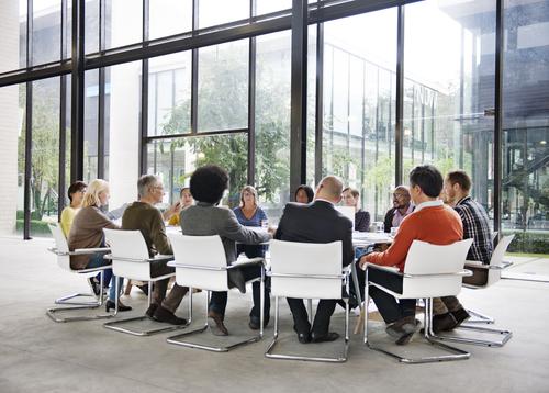 Rénovation des titres professionnels avec le soutien de la FFMAS !