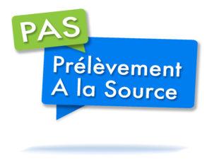 Prêt pour le P.A.S. ?