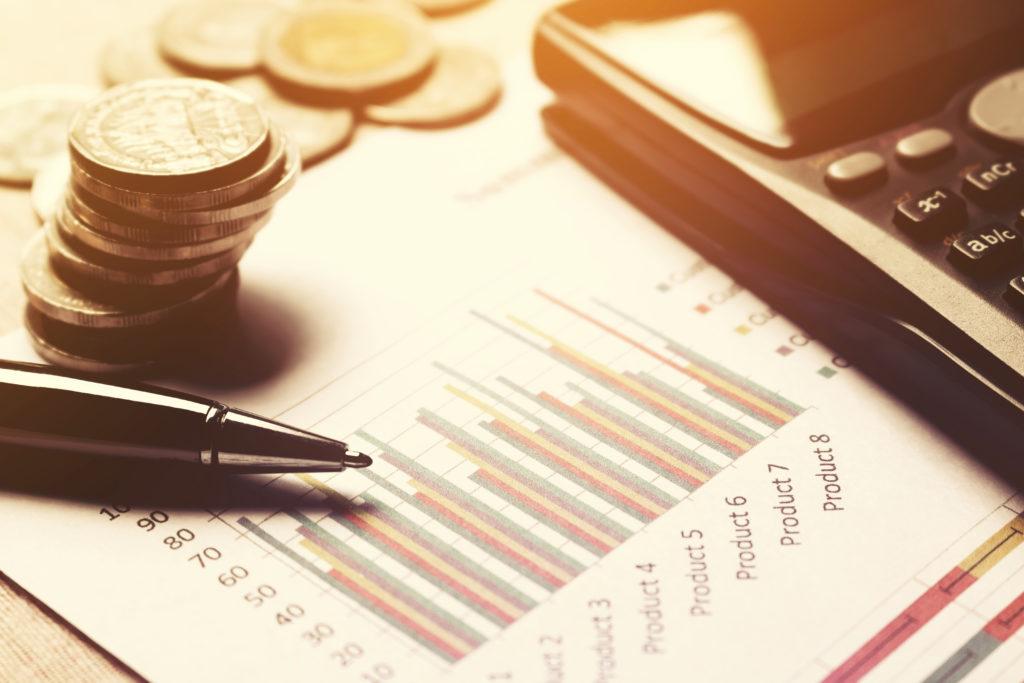 La Relance Clients, un enjeu stratégique pour l'entreprise