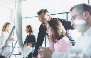 La Loi Avenir Professionnel :  Du nouveau pour votre CPF