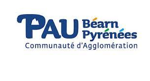 Logo_AggloPau