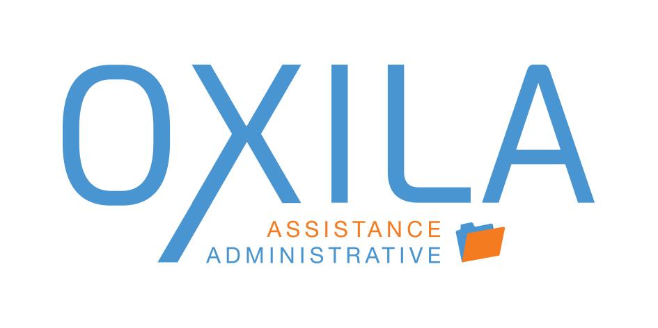 Oxila-Logo