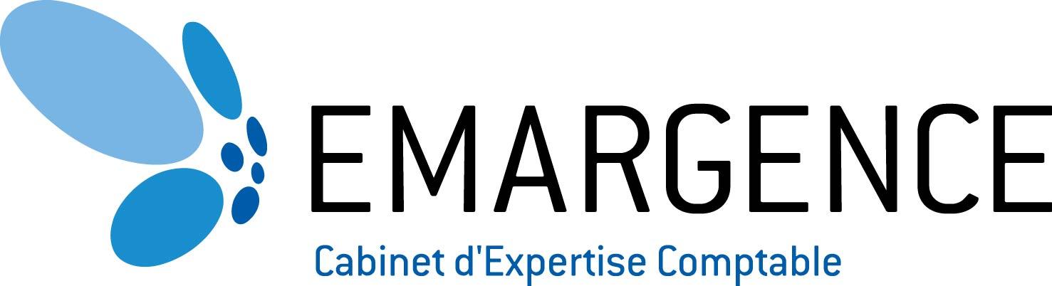 logo_emargence_cabinetEC