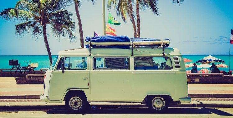 Les 5 pièges à éviter pour partir tranquille en vacances