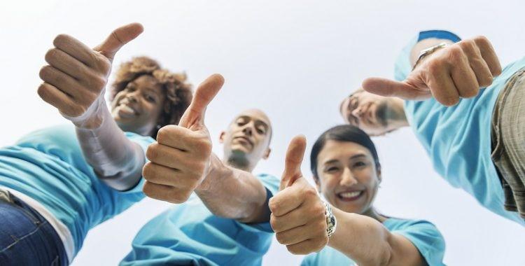Le Cumul emploi fixe et activité freelance, c'est pour demain !
