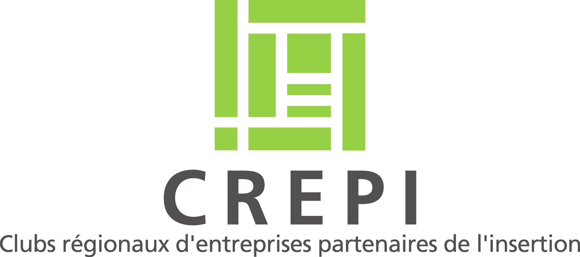Logo_Fédération_Nationale_des_CREPI_-_2_couleurs