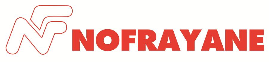 nofrayane logo