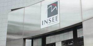 L'INSEE sollicite la FFMAS