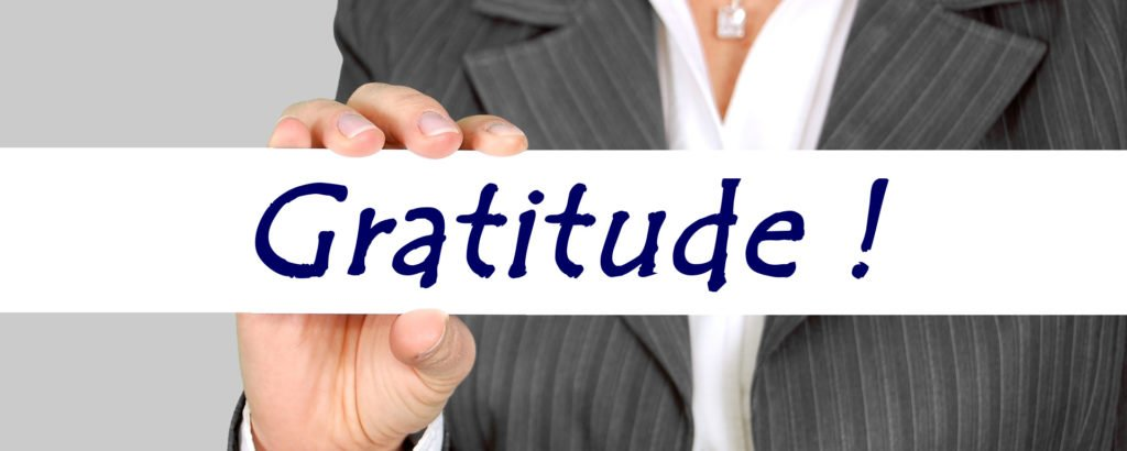 25/02/20 : Développez la gratitude en entreprise avec LISTEN LEON