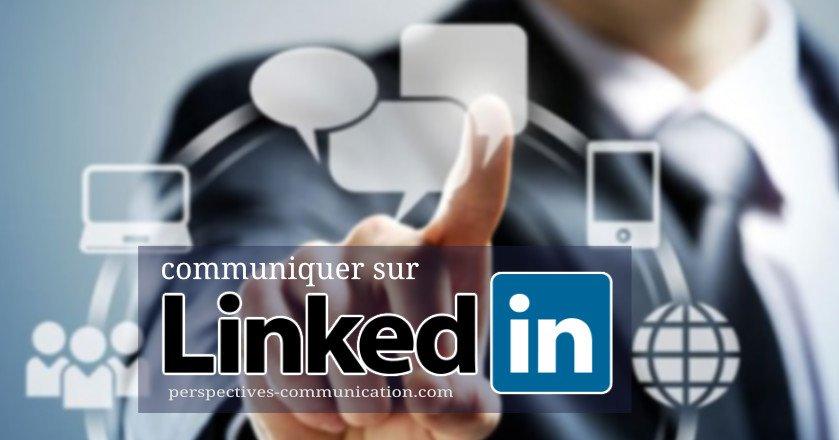 Linked'In : on s'y met ensemble ?