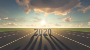 [Covid19] – La crise éclaire-t-elle les futurs ?