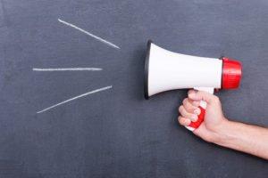 La FFMAS renforce sa présence pour vous aider #FFMASsolidaire