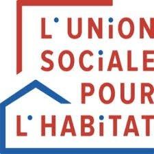 UnionSocialepourlHabitat2