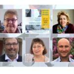 Programme | Semaine de nos métiers | 7ème édition
