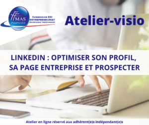 Indépendant, comment optimiser son profil LinkedIn