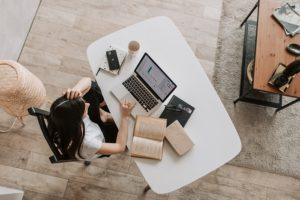 La psychologie positive au travail, ça sert à quoi ?