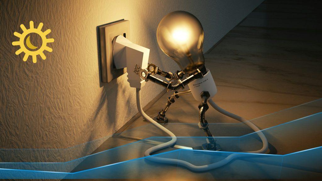 Intégrer l'empreinte carbone dans ses pratiques numériques