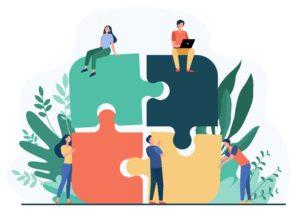 Association, rejoignez le réseau FFMAS