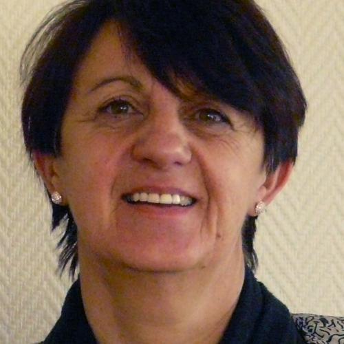 Marie-Hélène DENECHERE