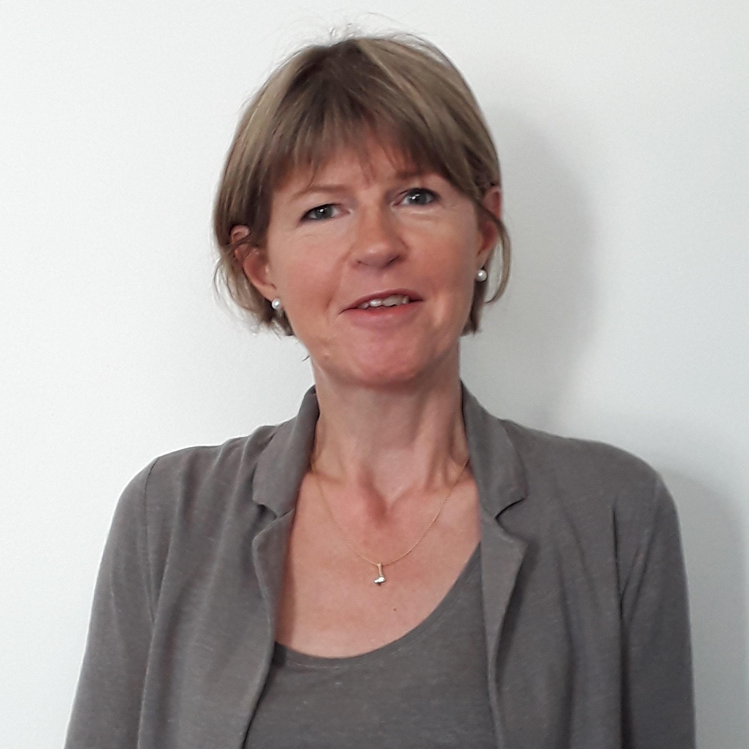 Nathalie CASSIN